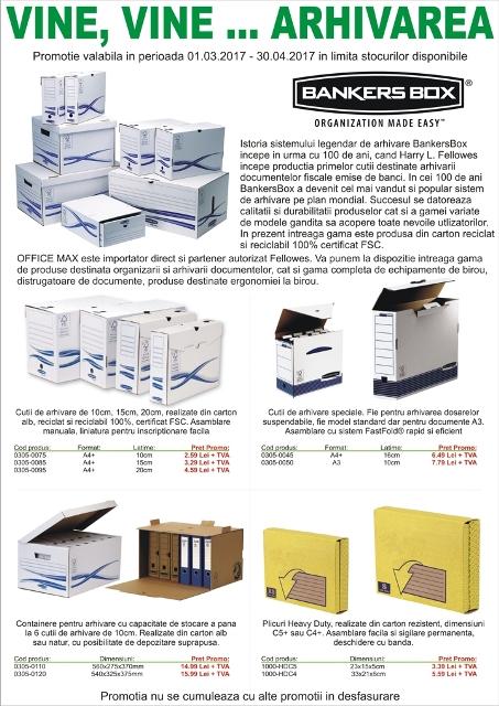 https://www.officemax.ro/promo-din-8--Organizare%20documente-pagina-1-